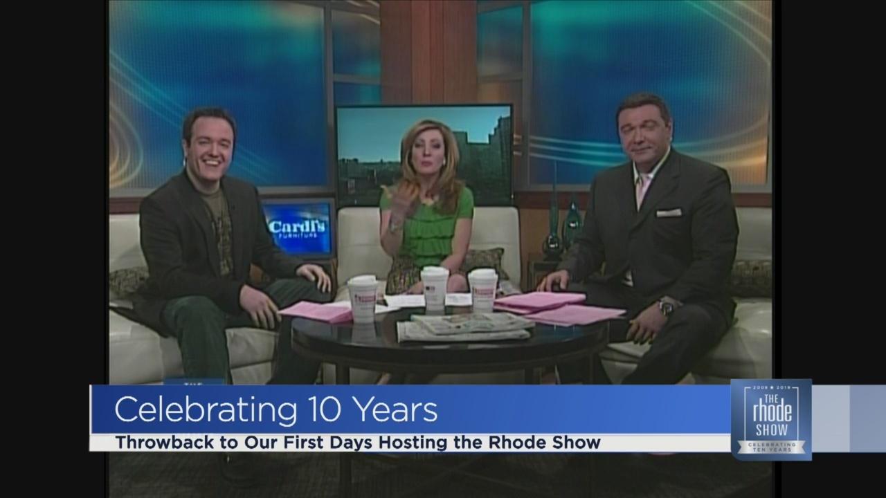 Celebrating_Ten_Years__Rhode_Show_Throwb_0_20190218152625