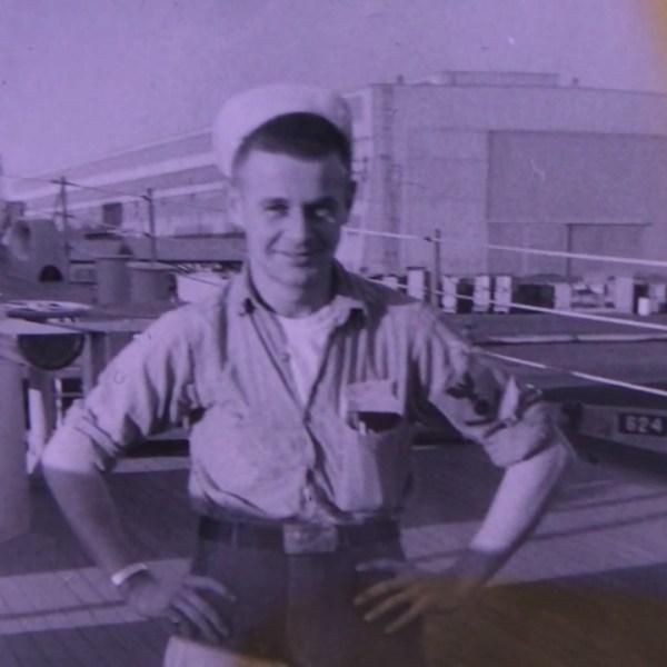 Cumberland detective hopes to crack case of veteran, former cop's murder