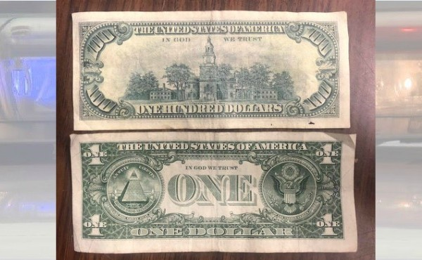Freetown phony $100 bill web 2_1549995888365.jpg.jpg