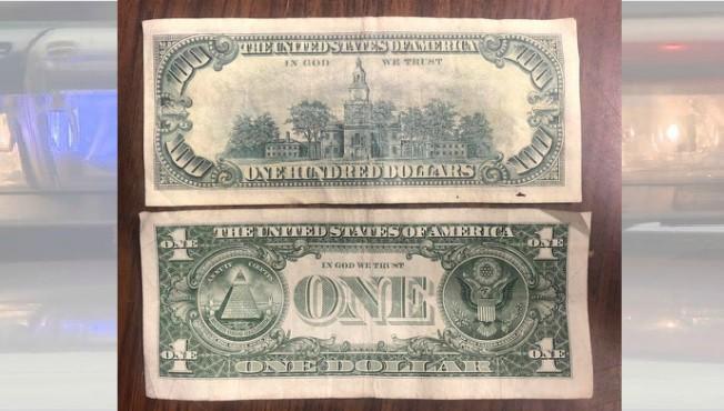 Freetown phony $100 bill web 2_1549995888365.jpg.jpg