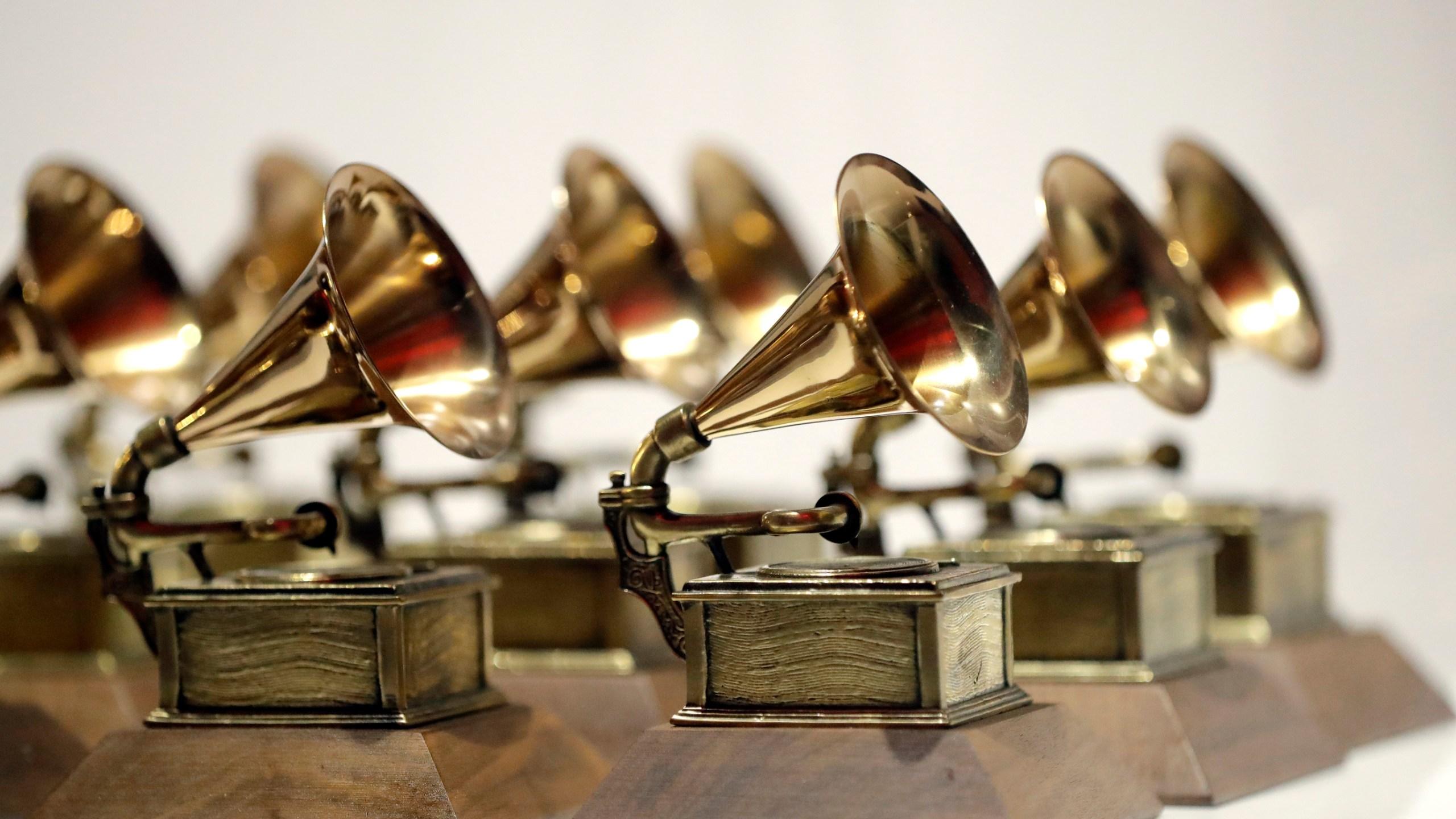 Grammys_Nominations_31769-159532.jpg85529786