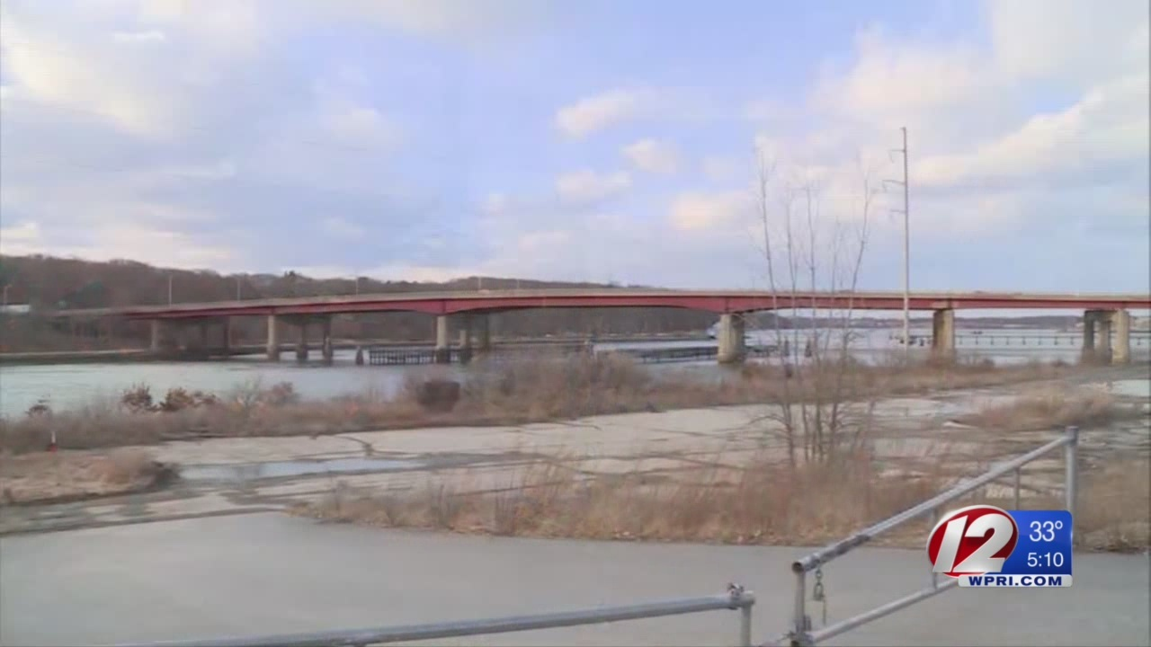 Henderson Bridge will be replaced using $54 million in federal aid