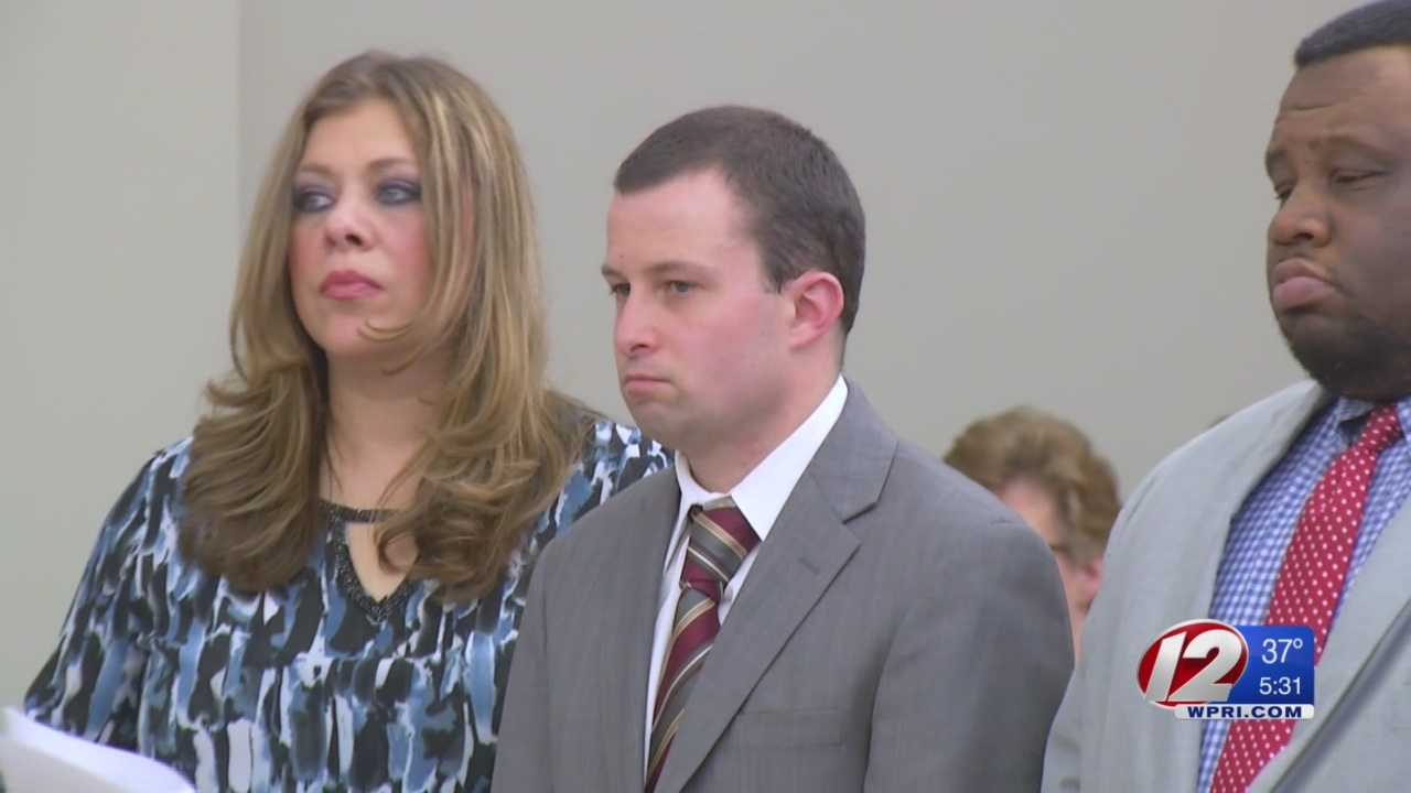 Kettle avoids prison time in video voyeurism case