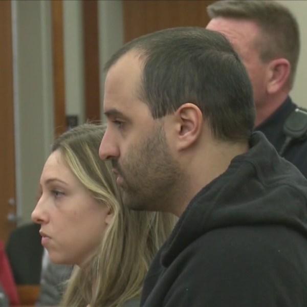 No bail for suspect in 2013 Warwick City Park murder
