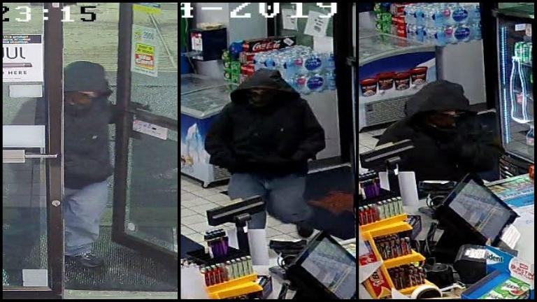 Ocean State Mobil Robbery Suspect Cranston RI 2.5.19_1549393147730.jpg.jpg