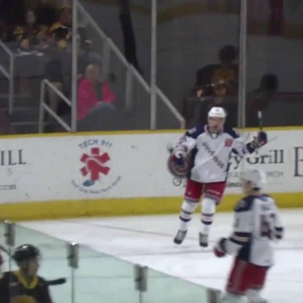 P_Bruins_fall_to_Hartford__4_1_at_the_Du_5_20190225002212