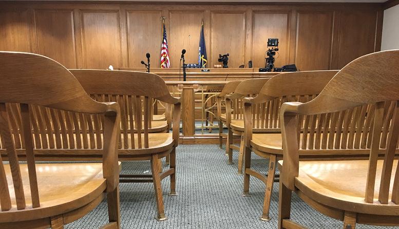 Providence Municpal Court_1551218747038.png.jpg