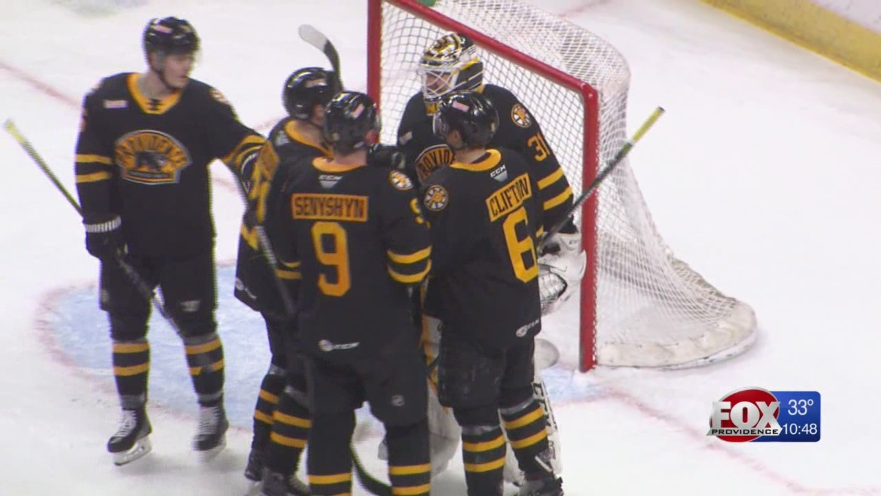 Providence_Bruins_continue_hot_streak_wi_0_20190209040911