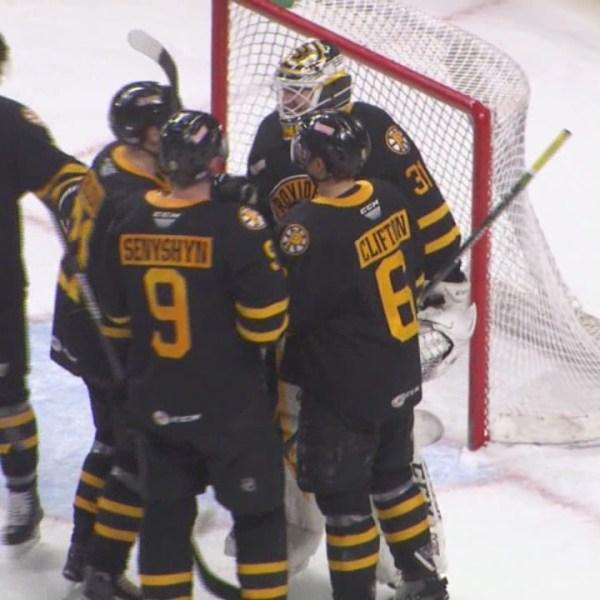 Providence_Bruins_continue_hot_streak_wi_0_20190209040911