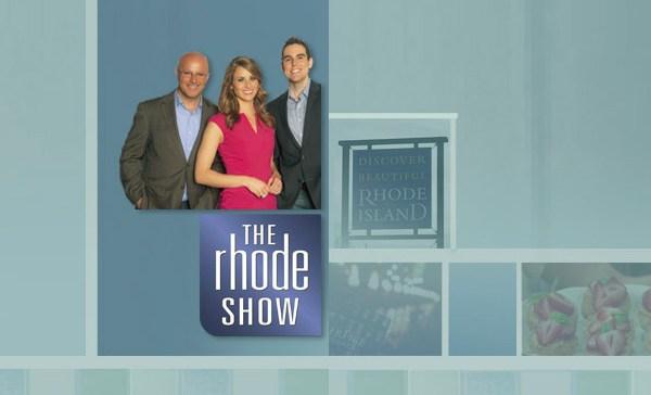 RhodeShow-generic-featured-image (1)_1548074825870.jpg.jpg