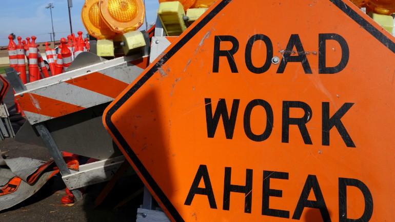 Roadwork generic_1549570099027.jpg.jpg