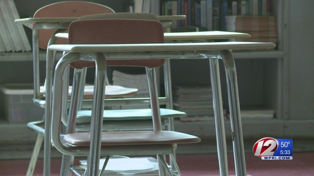 School Desks Generic 2_1546029710749.jpg.jpg