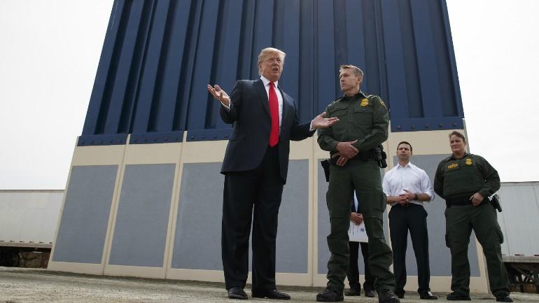 Trump_1550626480068.jpg