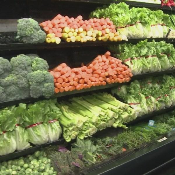 Vegetables_1551280576713.jpg