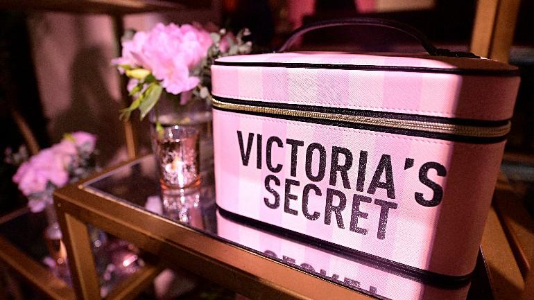 Victoria's Secret_1551399833703.jpg.jpg