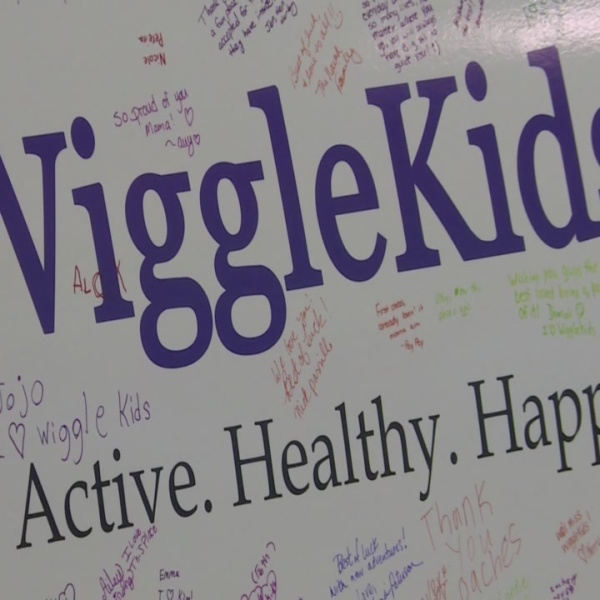 WiggleKids among tenants looking for new space amid Swansea Mall closure