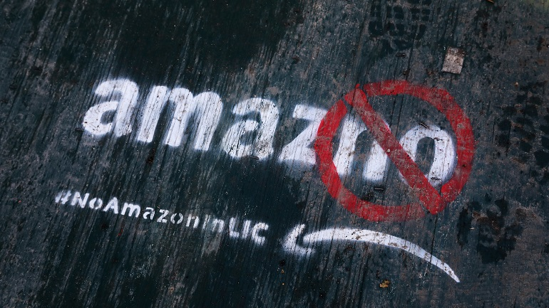 Amazon HQ New York_1550164041716