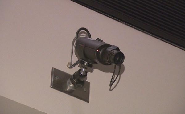 Security camera_265541