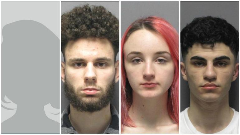 cranston-high-school-west-four-breakin-suspects_1550861471157.jpg