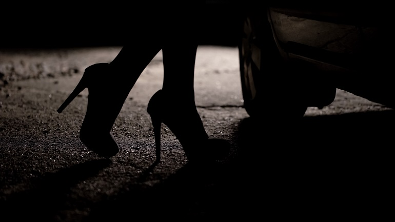istock generic prostitution sex worker_1550160714557.jpg.jpg