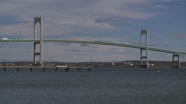 newport-pell-bridge-november-2018_1542227021887.JPG