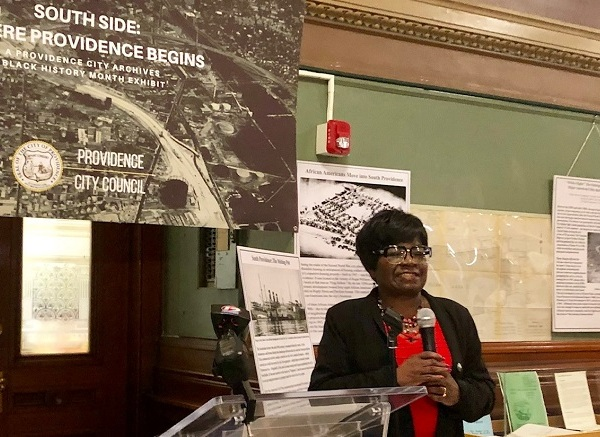 providence-black-history-month-exhibit-feb-2019-IMG_1890_1550865599383.jpg