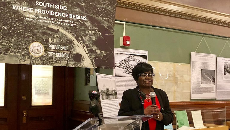 providence-black-history-month-exhibit-feb-2019-IMG_1890_1550865599383.jpg