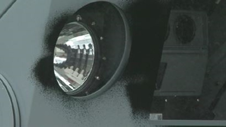 speed cameras_1536065823634.JPG.jpg