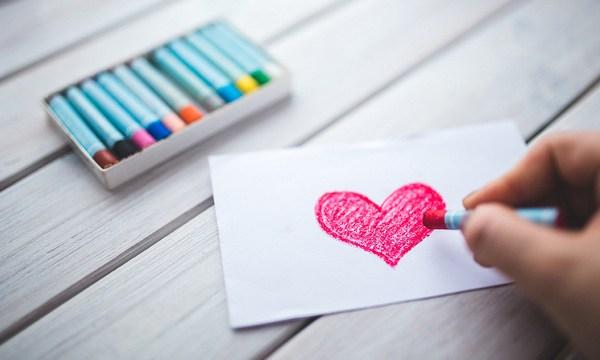 valentines-day-heart-love_1518563695542_342454_ver1-0_34101295_ver1-0_640_360_643245