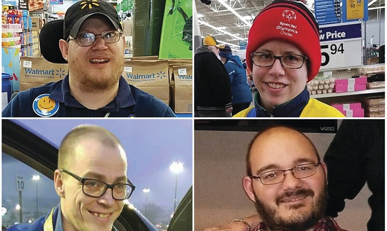 Walmart Disabled Greeters_1551468428744