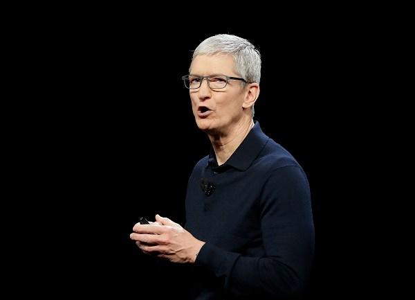 Apple Streaming TV_1553519483092