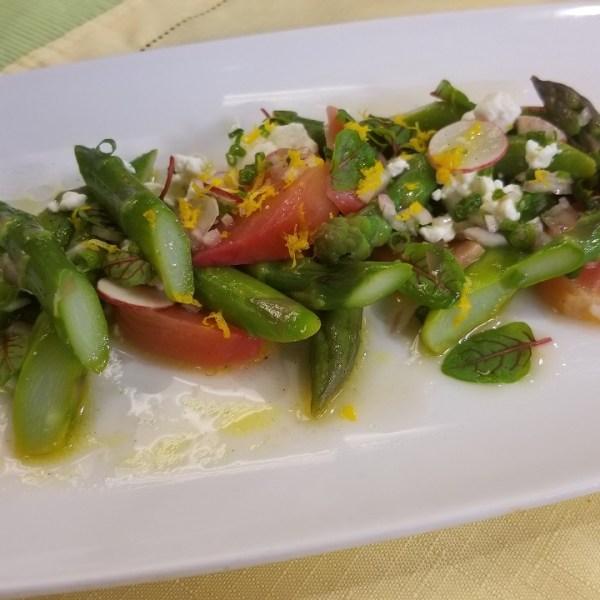 Asparagus Appetizer with a Lemon Zest Dressing_1553005973536.jpg.jpg