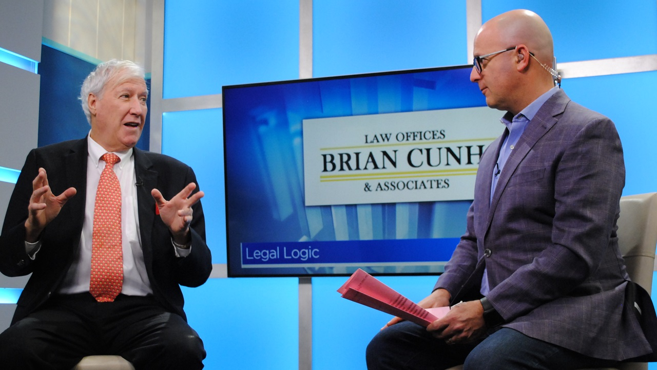 Brian Cunha Reviews 2_1551803081191.jpg.jpg