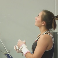 Brown_Freshman_gymnast_Mei_Li_Costa_prep_0_20190329030927