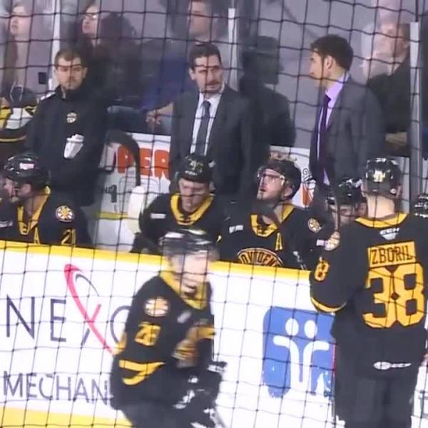 Bruins__P_Bruins_agree_to_10_year_extens_3_20190328023649