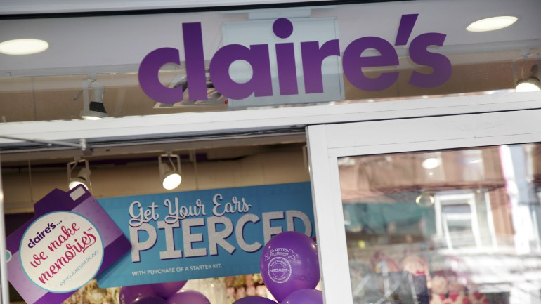 Claires_1551838575085.jpg