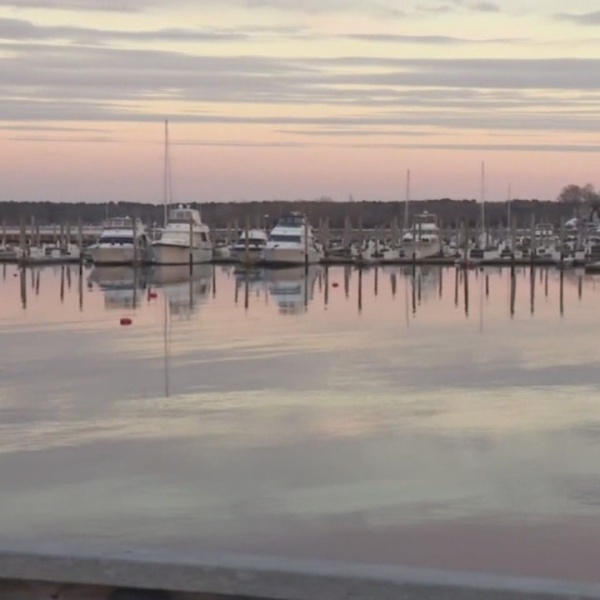 East Greenwich residents respond to proposed waterfront noise ordinance