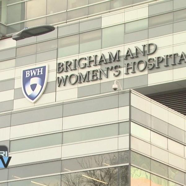 Executive Suite 3/1/2019: Brigham Health