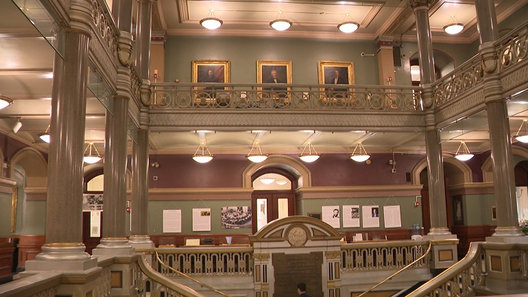 Inside Providence City Hall_1550112816383.jpg.jpg