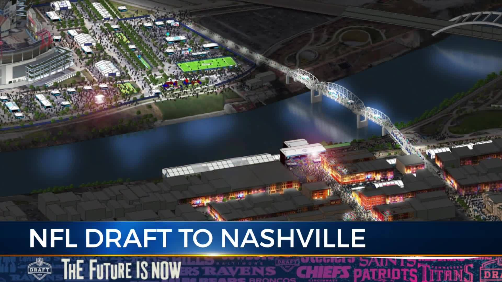 NFL_draft_layout_downtown_released_3_20190130231503