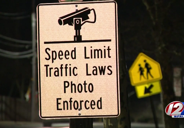 Speed camera sign_1549922763358.png.jpg