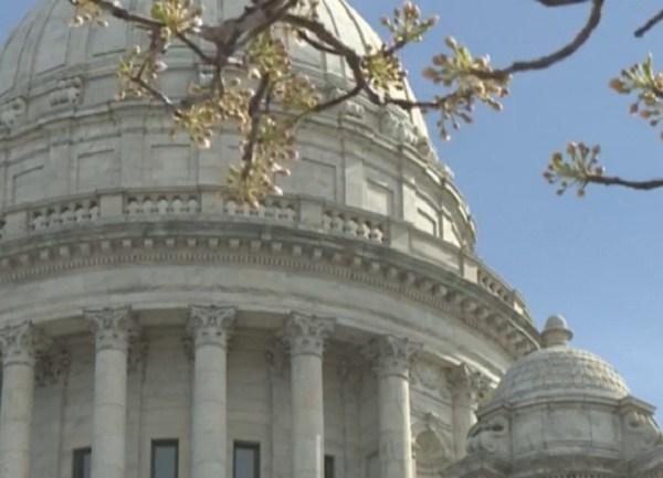 State House generic 3_1552516373762.jpg.jpg