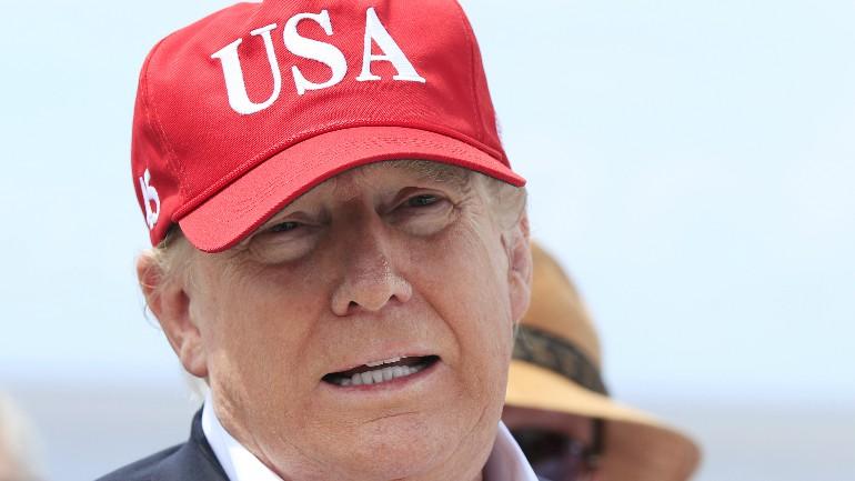 Trump 1_1553907486386.jpg.jpg