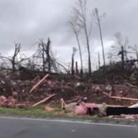 alabama tornado_1551664568278.jpg.jpg