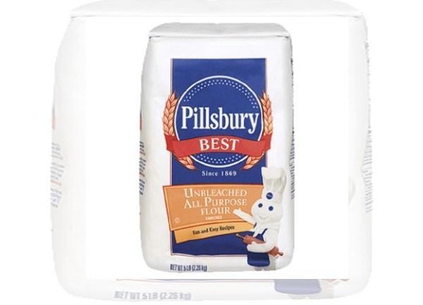 flour recall_1552421699270.jpg.jpg