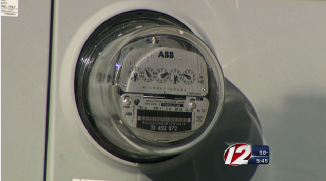 National Grid customers cash in on millions in energy efficiency incentives