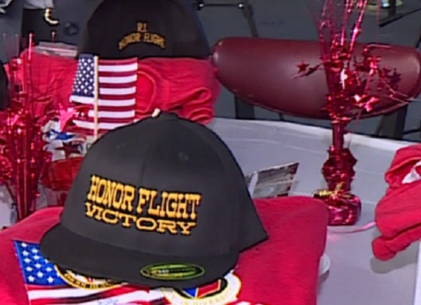 honor flight victory meet and greet 2_1552259057440.jpg.jpg