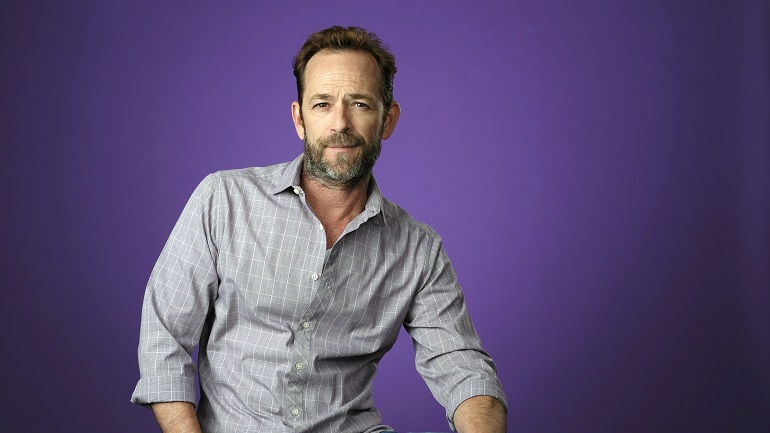 People Luke Perry_1551721958435