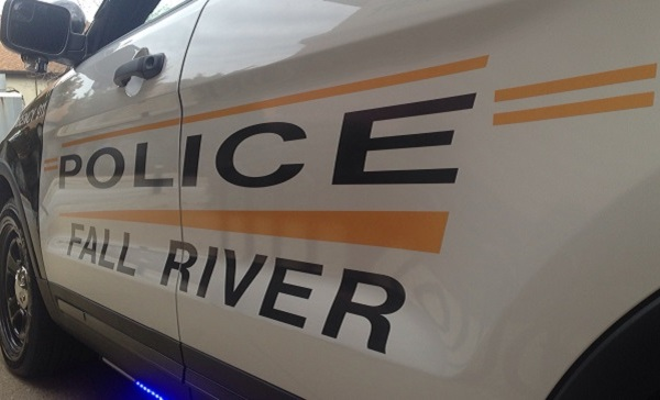 new-fall-river-police cruiser_272742