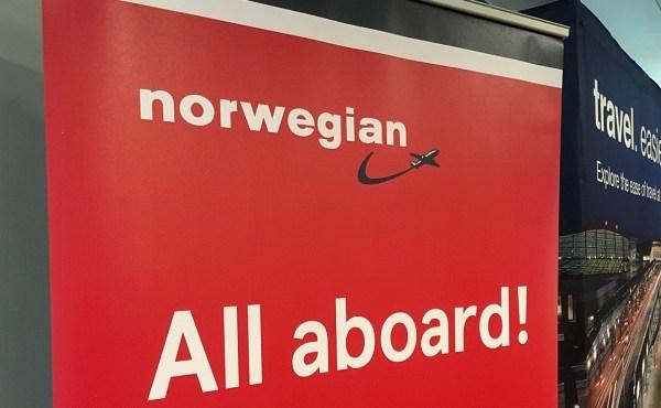 norwegian airlines_487558